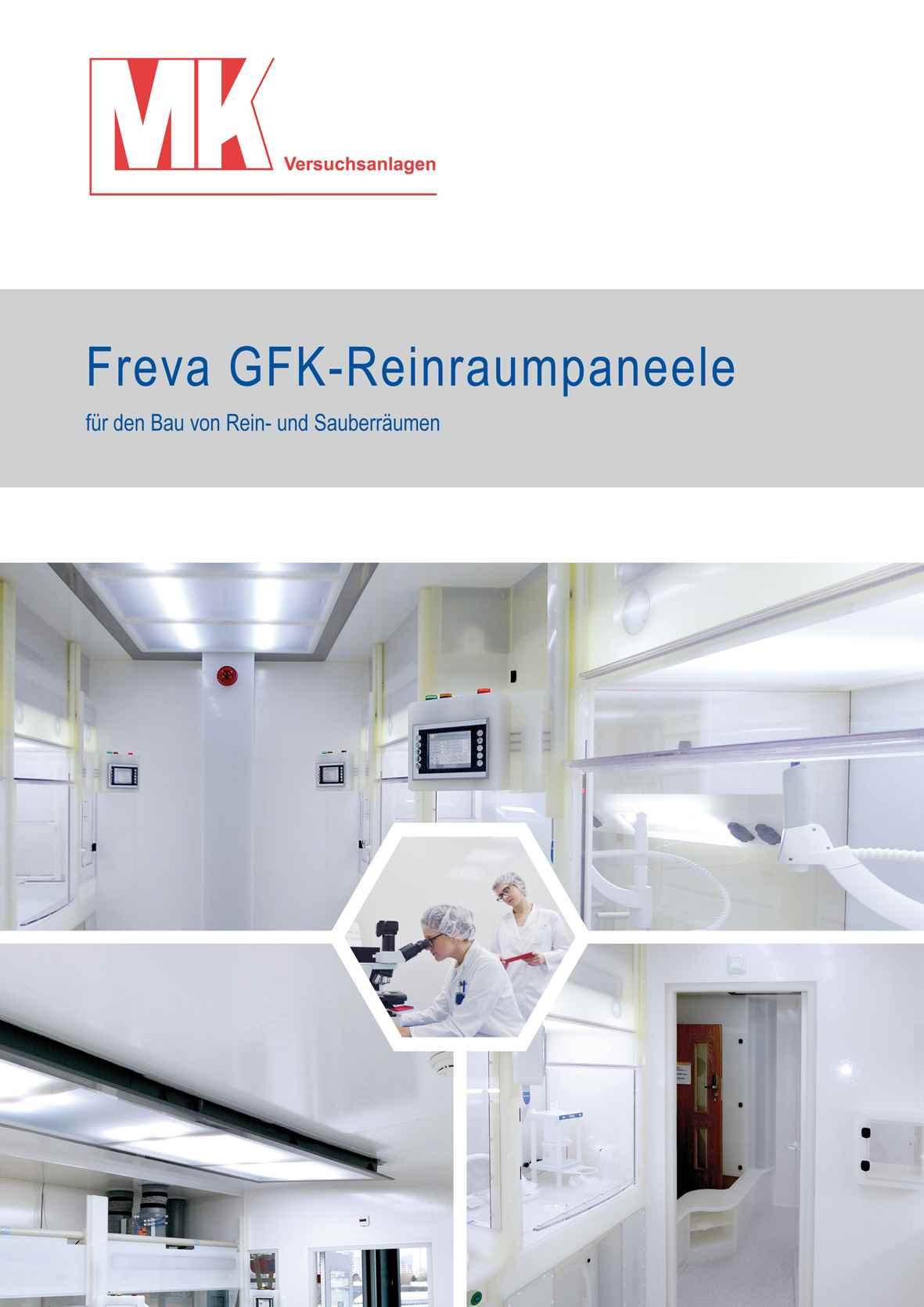 https://mk-versuchsanlagen.de/wp-content/uploads/2018/05/2018_Reinraum_Flyer_MK_Freva.jpg