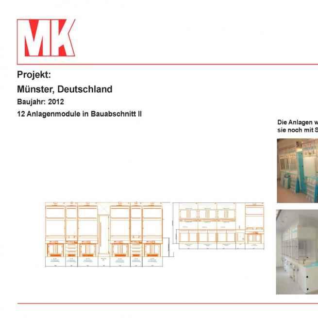 MK Münster_I