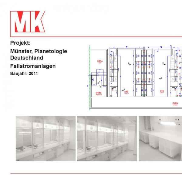 MK Münster_II